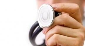 Saúde de Sacramento alerta para falsos técnicos de enfermagem na cidade