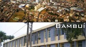 Araxá e Bambuí podem receber até R$ 2 milhões a mais, cada uma, no FPM 2016