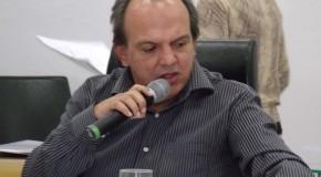 Miguel Junior envia carta ao legislativo e renuncia ao cargo de vereador