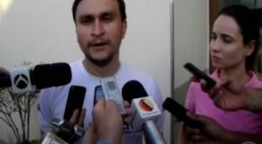 Delegados comentam depoimentos de João Bosco Borges e Jeová Moreira da Costa