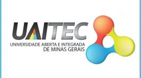Uaitec Patos de Minas oferece três cursos gratuitos