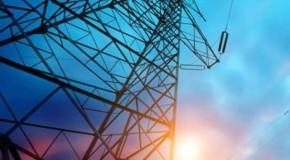 Governo de MG propõe mudança no critério de cobrança do ICMS na tarifa de energia