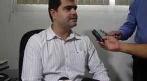 PC trabalha com possível envolvimento de agentes políticos nas investigações sobre desvios na Apae
