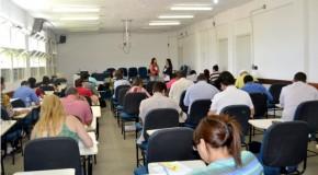 MGS abre Processo Seletivo em 15 macrorregiões de Minas Gerais