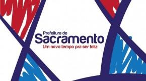Prefeitura de Sacramento faz alerta para falsos servidores municipais na cidade
