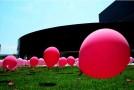 'Outubro Rosa' tem ações de conscientização sobre câncer de mama e colo do útero para as mineiras