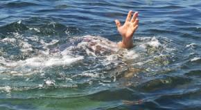 Corpo de Bombeiros alerta para cuidados e prevenção contra afogamentos