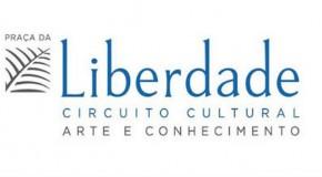 """Circuito Liberdade abre inscrições para edital """"Jovens Artistas Mineiros 2016"""""""