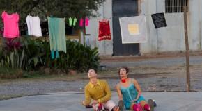 """Fiemg realiza hoje """"Arte em Cena Sesi"""" no Teatro Municipal de Patos de Minas"""