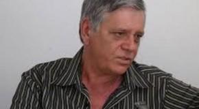 Polícia Civil pode prender ex-prefeito Jeová Moreira após depoimento de João Bosco Borges