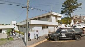 Delegacia de Polícia Civil de Araxá recebe 10 notebooks novos