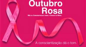 Patos de Minas realiza nessa quinta feira a Parada Rosa