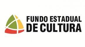 Projetos de Campo Altos, Sacramento e São Gotardo selecionados no Fundo Estadual de Cultura