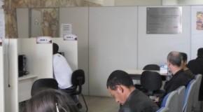 Sine oferece mais de mil vagas de emprego para pessoas com deficiência