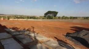 Vereador Fabiano pede prioridade para construção de novo espaço para velórios em Araxá