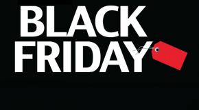 Procon de Araxá alerta consumidores para cuidados com a Black Friday