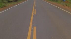 Trechos de estradas estaduais no Triângulo e Alto Paranaíba podem ser privatizados