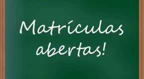 Procon de Araxá dá dicas para pais com relação as matrículas escolares de 2016
