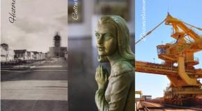 Livro dos 150 anos de Araxá vai estar disponível em escolas e bibliotecas da cidade