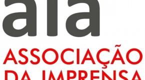 Associação da Imprensa Araxaense homenageia jornalistas em confraternização