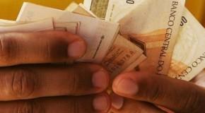 Prefeitura de Araxá pagará 13º salário e abono natalino até dezembro