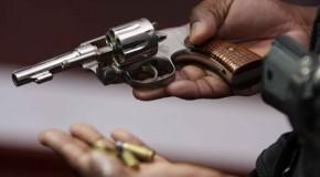 Queda da maioria dos crimes violentos se mantém em Minas Gerais
