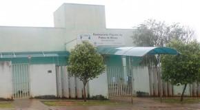 Restaurante Popular em Patos reabre na próxima segunda-feira