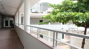Governo de Minas Gerais libera mais R$ 39 milhões para escolas estaduais