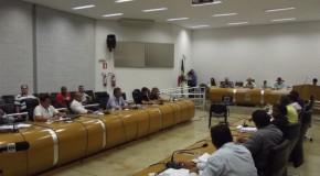 Amilton Marcos Moreira é o primeiro vereador cassado na história da Câmara Municipal de Araxá