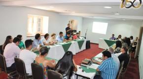 Reunião regional em Araxá debate planos contra doenças transmitidas pelo Aedes