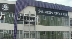 Patos de Minas sedia 1º Fórum permanente de Políticas Públicas voltadas à Juventude do Alto Paranaíba