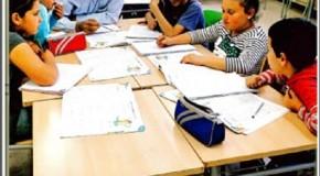 Projeto de fortalecimento da educação em Serra do Salitre será aplicado em 2016