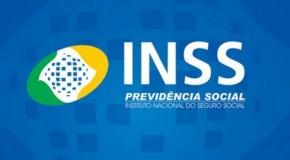INSS abre concurso público com vagas para o Triângulo Mineiro
