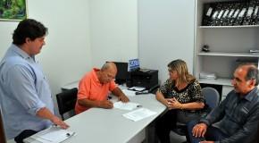 PMA quer negociar dívida de R$ 40 milhões com a União e projeto será apreciado na Câmara