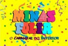 Minas Folia: Garrafas de vidro e pau de selfie não podem ser levados para a Passarela do Samba, em Araxá