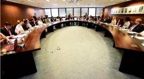 Governo realiza primeira reunião do Comitê Gestor para enfrentamento ao Aedes aegypti