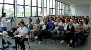 Reunião define estratégias e ações para o combate ao Aedes em Araxá