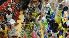 Documento identifica artesãos mineiros e traz reconhecimento para os profissionais