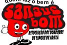 Associação de Doadores de Sangue de Araxá promove excursão nesse sábado