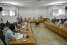 Definidos presidentes, relatores e membros das Comissões Permanentes na Câmara