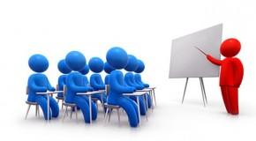 Iniciativas pública e privada promovem cursos gratuitos de capacitação em Araxá