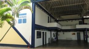 Inscrições abertas para turmas de cursos técnicos em Araxá e Patos de Minas