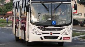 Empresa cria horários especiais dos ônibus para atender foliões do Carnaval Araxá 2016