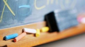 Estado dobra meta de nomeações de professores para Educação Básica em 2016