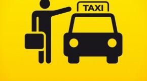 Taxistas de Patos têm até sexta-feira para realizarem a vistoria veicular