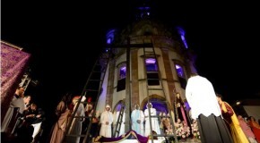 Semana Santa em Minas Gerais mistura religiosidade, tradição e cultura