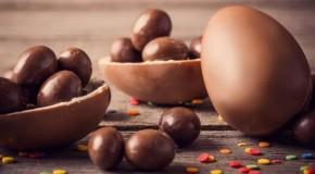 Mesmo Ovo de Páscoa tem diferença de até 84% de um local para outro em Araxá