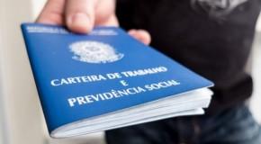 Polícia Civil de Minas Gerais alerta para o golpe do falso emprego