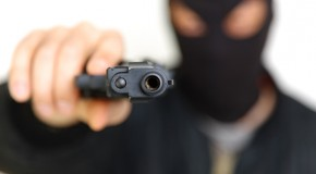 Onda de assaltos e furtos assusta moradores de Araxá