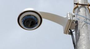 Licitação para as câmeras de vigilância em Araxá será realizada no mês de maio
